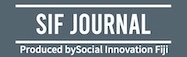 SIF Journal